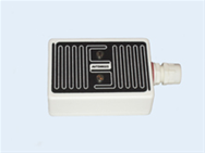 Conservatory Vent Controller